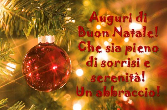 I Migliori Auguri Di Buon Natale.I Migliori Auguri Ai Lettori Di Winetaste It Il Gusto Del Vino